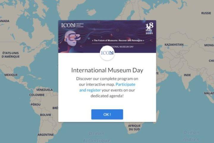 http://imd.mini.icom.museum/wp-content/uploads/sites/54/2021/02/IMD2021_map-768x459-720x480-c-center.jpg